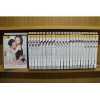 千回のキス 全25巻 DVD レンタル版 レンタル落ち 中古 リユース 全巻 全巻セット