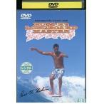 �饹K'S��ܡ��ɥޥ�����DVD DVD ����� ������ ��� ��桼��