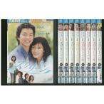 スクリーン 全9巻 DVD レンタル版 レンタル落ち 中古 リユース 全巻 全巻セット