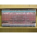 王妃 チャン・ノクス 全26巻 DVD レンタル版 レンタル落ち 中古 リユース 全巻 全巻セット