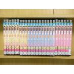 素直に恋して たんぽぽ三姉妹 全25巻 DVD レンタル版 レンタル落ち 中古 リユース 全巻 全巻セット
