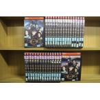 六龍が飛ぶ 全33巻 DVD レンタル版 レンタル落ち 中古 リユース 全巻 全巻セット