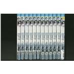 復活 全12巻 DVD レンタル版 レンタル落ち 中古 リユース 全巻 全巻セット