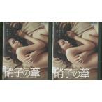 連続ドラマW 硝子の葦 相武紗季 全2巻 DVD レンタル版 レンタル落ち 中古 リユース 全巻 全巻セット画像