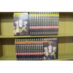華政 ファジョン 全33巻 DVD レンタル版 レンタル落ち 中古 リユース 全巻 全巻セット