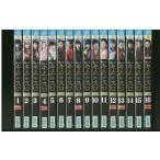 鉄の王 キムスロ 全16巻 DVD レンタル版 レンタル落ち 中古 リユース 全巻 全巻セット