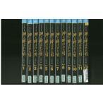 神と呼ばれた男 ノーカット完全版 全12巻 DVD レンタル版 レンタル落ち 中古 リユース 全巻 全巻セット