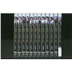 ゴールデンタイム 全12巻 DVD レンタル版 レンタル落ち 中古 リユース 全巻 全巻セット