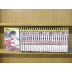 はじめの一歩 全25巻 DVD レンタル版 レンタル落ち 中古 リユース 全巻 全巻セット