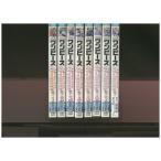 ワンピース 6th 空島黄金の鐘篇 全8巻 DVD レンタル版