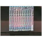 ワンピース 7th 全11巻 DVD レンタル版 レンタル落ち 中古 リユース 全巻 全巻セット