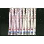 グッバイマヌル 僕と妻のラブバトル 全10巻 DVD レンタル版 レンタル落ち 中古 リユース 全巻 全巻セット
