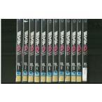 頭文字D Fourth Stage 全12巻 DVD レンタル版 レンタル落ち 中古 リユース 全巻 全巻セット