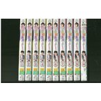 童顔美女 全10巻 DVD レンタル版 レンタル落ち 中古 リユース 全巻 全巻セット
