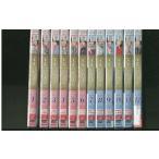 栄光のジェイン 全12巻 DVD レンタル版 レンタル落ち 中古 リユース 全巻 全巻セット