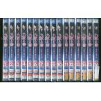 九家の書 千年に一度の恋 全16巻 DVD レンタル版 レンタル落ち 中古 リユース 全巻 全巻セット