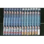 サメ 愛の黙示録 全14巻 DVD レンタル版 レンタル落ち 中古 リユース 全巻 全巻セット