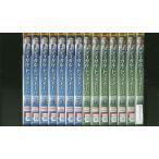 メディカル・トップチーム 全14巻 DVD レンタル版 レンタル落ち 中古 リユース 全巻 全巻セット