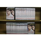 カッコウの巣 全42巻 DVD レンタル版 レンタル落ち 中古 リユース 全巻 全巻セット