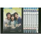 サンシャイン・オブ ラブ 全8巻 DVD レンタル版 レンタル落ち 中古 リユース 全巻 全巻セット