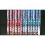 ああ、私の幽霊さま 全13巻 DVD レンタル版 レンタル落ち 中古 リユース 全巻 全巻セット