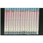カードキャプターさくら 全15巻 DVD レンタル版 レンタル落ち 中古 リユース 全巻 全巻セット
