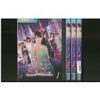 嬢王 Virgin 原幹恵 全4巻 DVD レンタル版 レンタル落ち 中古 リユース 全巻 全巻セット画像