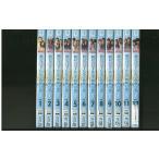 新ビバリーヒルズ青春白書 シーズン1 全12巻 DVD レンタル版 レンタル落ち 中古 リユース 全巻 全巻セット
