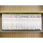 シンドン 高麗中興の功臣 全30巻 DVD レンタル版 レンタル落ち 中古 リユース 全巻 全巻セット