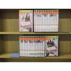 愛を信じます 全31巻 DVD レンタル版 レンタル落ち 中古 リユース 全巻 全巻セット