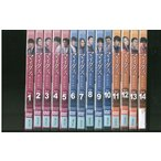マイダス 全14巻 DVD レンタル版 レンタル落ち 中古 リユース 全巻 全巻セット