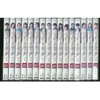 ハッピーエンディング 全16巻 DVD レンタル版 レンタル落ち 中古 リユース 全巻 全巻セット