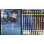 ボイス 112の奇跡 全13巻 DVD レンタル版 レンタル落ち 中古 リユース 全巻 全巻セット
