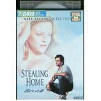 君がいた夏 DVD レンタル版 レンタル落ち 中古 リユース