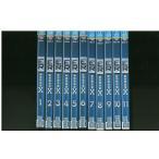 ER緊急救命室 シーズン10 全11巻 DVD レンタル版 レンタル落ち 中古 リユース 全巻 全巻セット