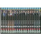 済衆院 チェジュンウォン 全18巻 DVD レンタル版 レンタル落ち 中古 リユース 全巻 全巻セット