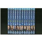 プリズンブレイク シーズン4 全12巻 DVD レンタル版 レンタル落ち 中古 リユース 全巻 全巻セット