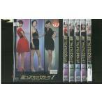 崖っぷちの女たち 全6巻 DVD レンタル版 レンタル落ち 中古 リユース 全巻 全巻セット