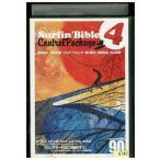 Surfin' BibleIV Control Package サーフィン DVD レンタル版 レンタル落ち 中古 リユース