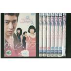 ケ・セラ・セラ 全8巻 DVD レンタル版 レンタル落ち 中古 リユース 全巻 全巻セット