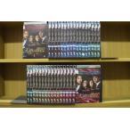 天使の選択 全35巻 DVD レンタル版 レンタル落ち 中古 リユース 全巻 全巻セット