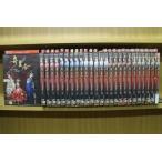 奇皇后 全26巻 DVD レンタル版 レンタル落ち 中古 リユース 全巻 全巻セット
