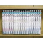 王の女 全21巻 DVD レンタル版 レンタル落ち 中古 リユース 全巻 全巻セット