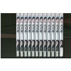 飛天舞 ひてんまい 全12巻 DVD レンタル版 レンタル落ち 中古 リユース 全巻 全巻セット