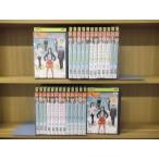 きらきら光る 全27巻 DVD レンタル版 レンタル落ち 中古 リユース 全巻 全巻セット