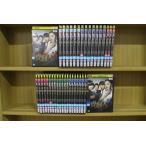 貴婦人 全38巻 DVD レンタル版 レンタル落ち 中古 リユース 全巻 全巻セット