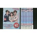 純情に惚れる 1〜9巻セット(未完) DVD レンタル版 レンタル落ち 中古 リユース