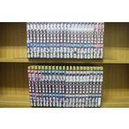 人生画報 1〜45巻セット(未完) DVD レンタル版 レンタル落ち 中古 リユース