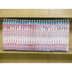 19歳の純情 全28巻 DVD レンタル版 レンタル落ち 中古 リユース 全巻 全巻セット
