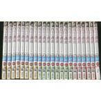 百年の遺産 1〜22巻セット(未完) DVD レンタル版 レンタル落ち 中古 リユース